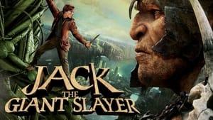 Jack the Giant Slayer (2013) แจ็คผู้สยบยักษ์