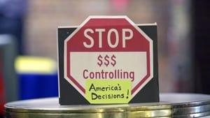 La démocratie du dollar (2020)