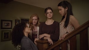 The Fosters: 1×3