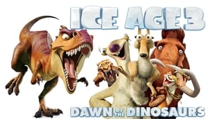 Ice Age: Dawn of the Dinosaurs Full Movie