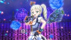 Aikatsu! Season 2 Episode 39
