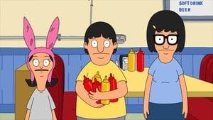 Bob's Burgers Season 8 : The Hurt Soccer