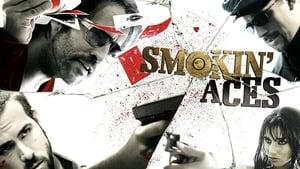poster Smokin' Aces