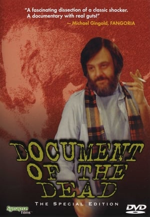 Document of the Dead (1980)