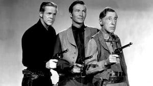 Black Bart (1948) Dublado Online