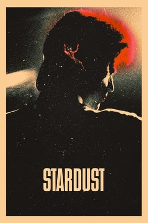 Play Stardust