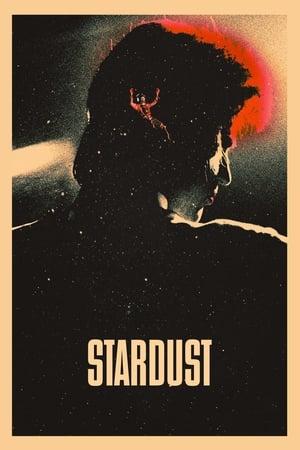 Image Stardust