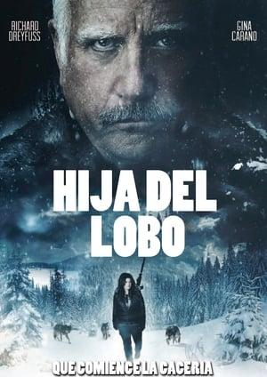 Ver La hija del lobo (2019) Online