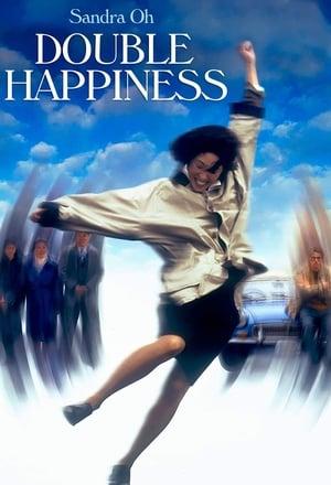 Double Happiness-Sandra Oh