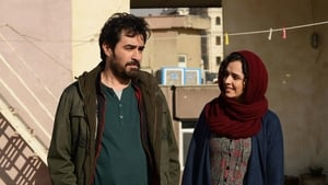 movie from 2016: The Salesman