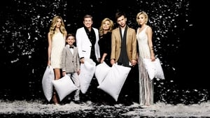 The Chrisley Knows Best Holiday Special
