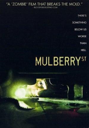 Mulberry Street-Azwaad Movie Database