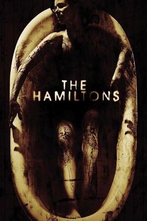 The Hamiltons-Azwaad Movie Database