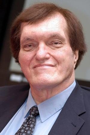 Richard Kiel isJaws