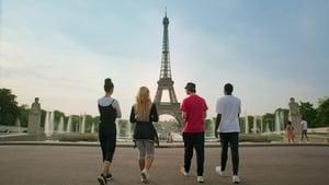 Me Encontra em Paris: 3×23