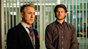 Instinct Season 2 Episode 8