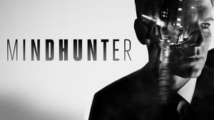 Mindhunter (2017) Season 1