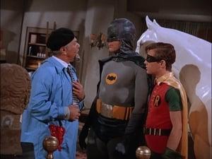 Batman: 1×14