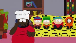 South Park S02E014