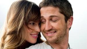 مشاهدة فيلم P.S. I Love You 2007 أون لاين مترجم