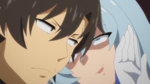 انمي Sentouin Hakenshimasu! الحلقة 4