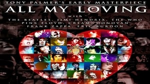 English movie from 1968: All My Loving