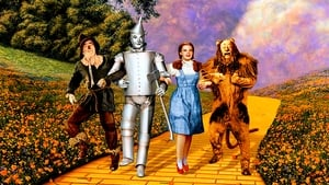 The Wonderful Wizard of Oz: The Making of a Movie Classic (1990) film online