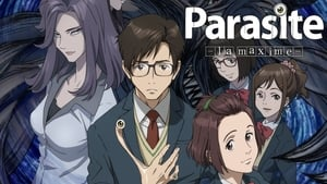 Parasyte -the maxim- Images Gallery