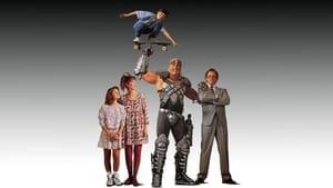 Der Ritter aus dem All (1991)