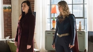 Supergirl Season 5 Episode 19