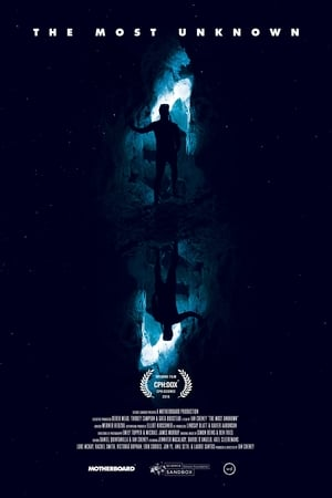 Ver The Most Unknown (2018) Online