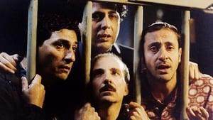 Il grande botto (2000)