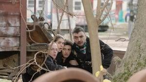 مشاهدة فيلم Dört Köşe مترجم