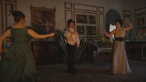 Another Period: 2×10