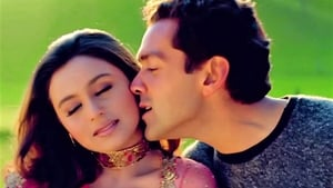Hindi movie from 2000: Badal