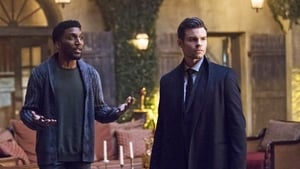 The Originals: 4×12