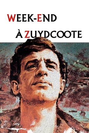 Week-end à Zuydcoote