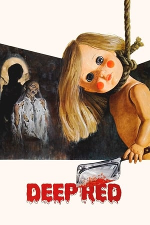 Deep Red (1975) is one of the best movies like Hugo (2011)