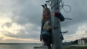 I Kill Giants [2017][Mega][Subtitulado][1 Link][1080p]