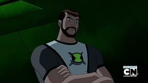 Episodio TV Online Ben 10: Ultimate Alien HD Temporada 2 E10 Episode 10