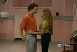 Boy Meets World Season 4 : Episode 2