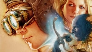 The Book of Henry Full Movie Watch Online Free HD Download