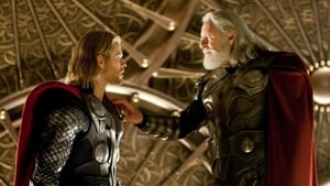 Thor Film Complet Vf (2011)