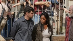 Z Nation Season 1 Episode 6