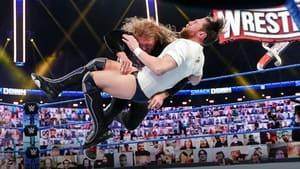 Watch S23E13 - WWE SmackDown Online