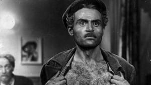 Неспокоен път (1955)