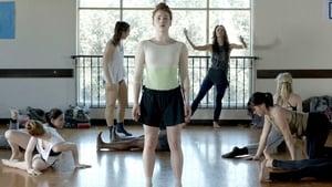 На крилете на танца (2015)