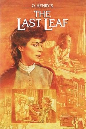 Image The Last Leaf