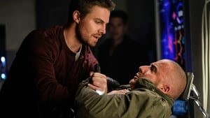 DC's Legends of Tomorrow: 2×1