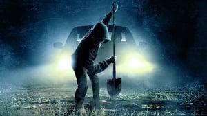 مشاهدة فيلم Digging to Death 2021 مترجم